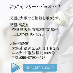 pic1_main2