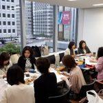 12月日本仲人の会