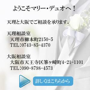 pic1_main2-1
