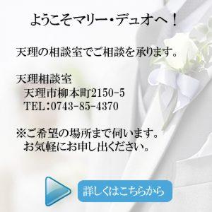pic_main2-1